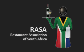Restaurants Association Of South Africa